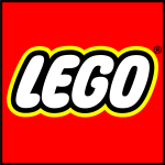 LEGO SYSTEM A/S