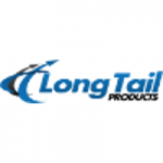 Long Tail Products