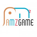 AMZGAME CO.,LIMITED